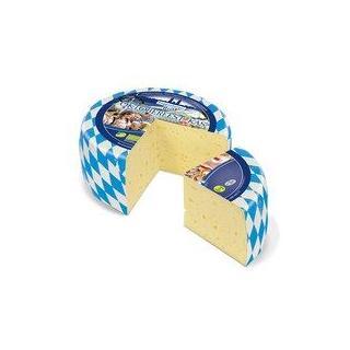 Oktoberfest-Käse