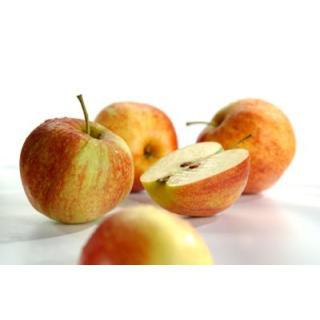 Apfel d. Woche