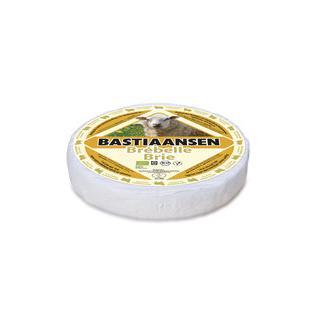 Schafbrie Lammbert ca. 125 g