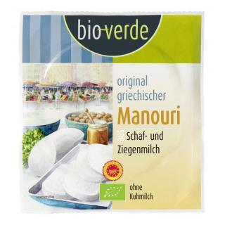 Manouri 150 g