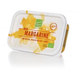 Margarine Sonnenblumenöl