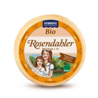 Rosendahler leicht