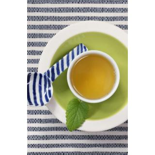 Citronella-Kräutermischung