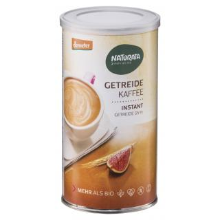 Getreide Kaffee Classic instan