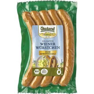 Wiener (5 Stück)