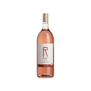 Rosario rosé