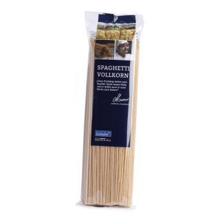 Spaghetti, HW-Vollkorn