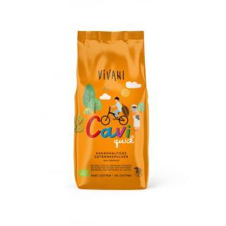 Cavi quick - Kakaogetränk