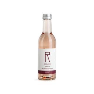 Rosario rosé Mini