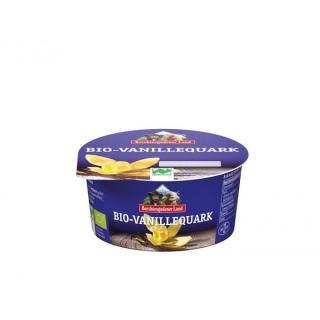 Vanille Quark