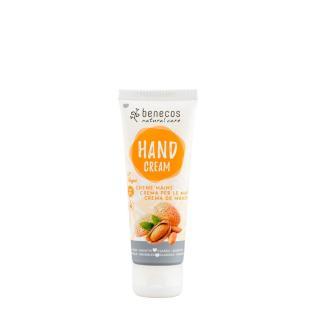 Handcreme classic sensitiv
