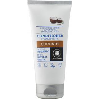 Kokos Pflegespülung