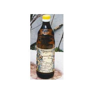 Fränk. Sonnenblumenöl 0,75l