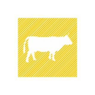Rinder-Rouladen 2 Stück ca.360g