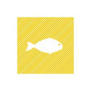 Forellen-Filet, geräuchert 250g