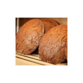 Brot-Abo groß