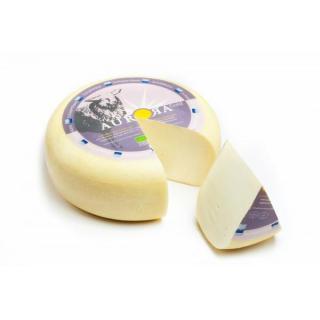 Schafkäse (goudaart)