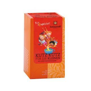 Kutz Kutz Bio-Bengelchen